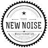 NewNoiseSB