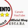 Movimento 5 stelle Pescara