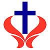 MethodistSG