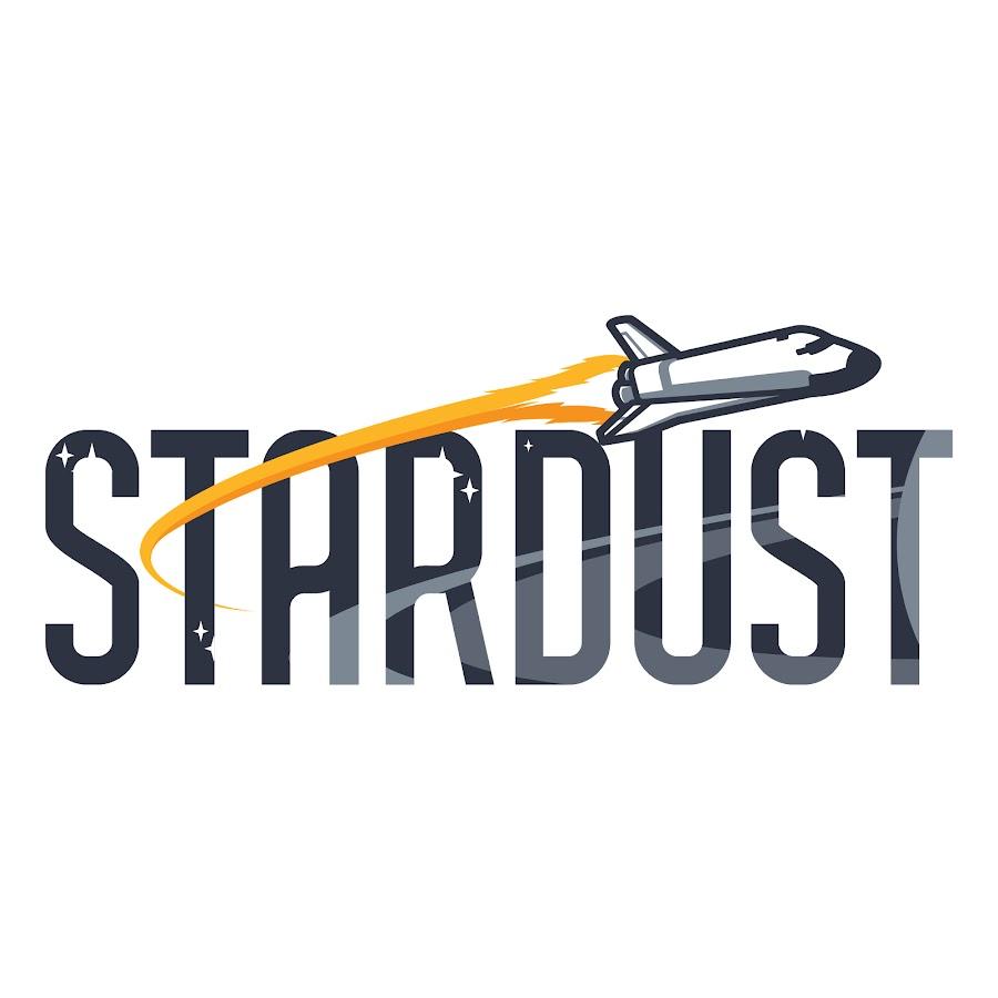"""""""Stardust - La Chaîne Espace"""" astronomie"""