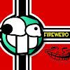 Firewebo