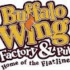 BuffaloWingFactory