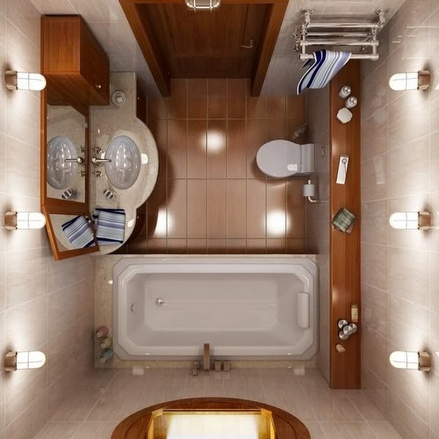 creative home designs.  Creative Home Art Decorations YouTube