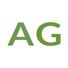 USAID Agrilinks