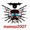 mannaz2007