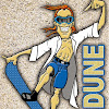 DoctorDune