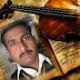 Adnan Mansha