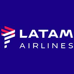 LAN en Chile