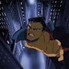 robbpratt - Where 2d Animation is NOT Dead!
