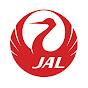 Jal Japan TV
