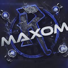 Im Maxom
