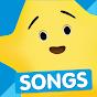 Chansons et comptines en anglais