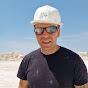 youtube(ютуб) канал Дмитрий Сергиенко