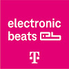 Telekom Electronic Beats