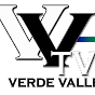 VerdeValleyTV