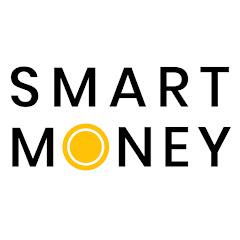 Smartmoney Video
