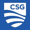CSGovts