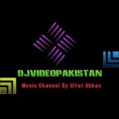 DjVideoPakistan