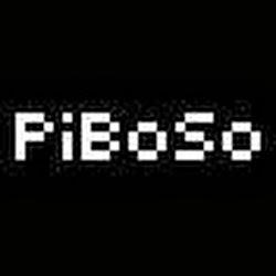 PiBoSo