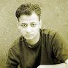 Tauheed Ahmad Nawaz