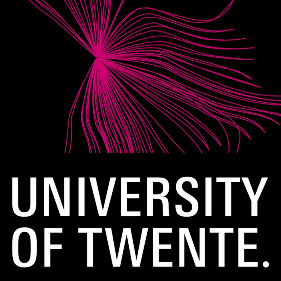 University of Twente/ Universiteit Twente