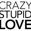 CrazyStupidLoveSpain