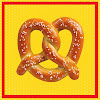Original SUPERPRETZEL