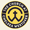 thechurchatcw