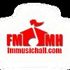 FleamastersMusicHall