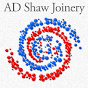 AD Shaw Joinery