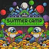 SummerCampFest