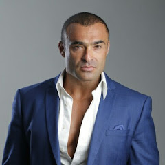Ghassan Mawla