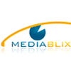 Mediablix