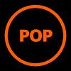 Akademie Deutsche POP