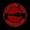 CertifiedCashTV