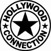 HOLLYWOOD CONNECTION