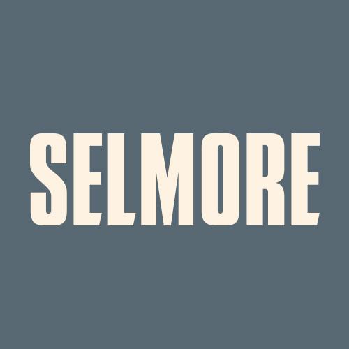 Selmore Creative Agency