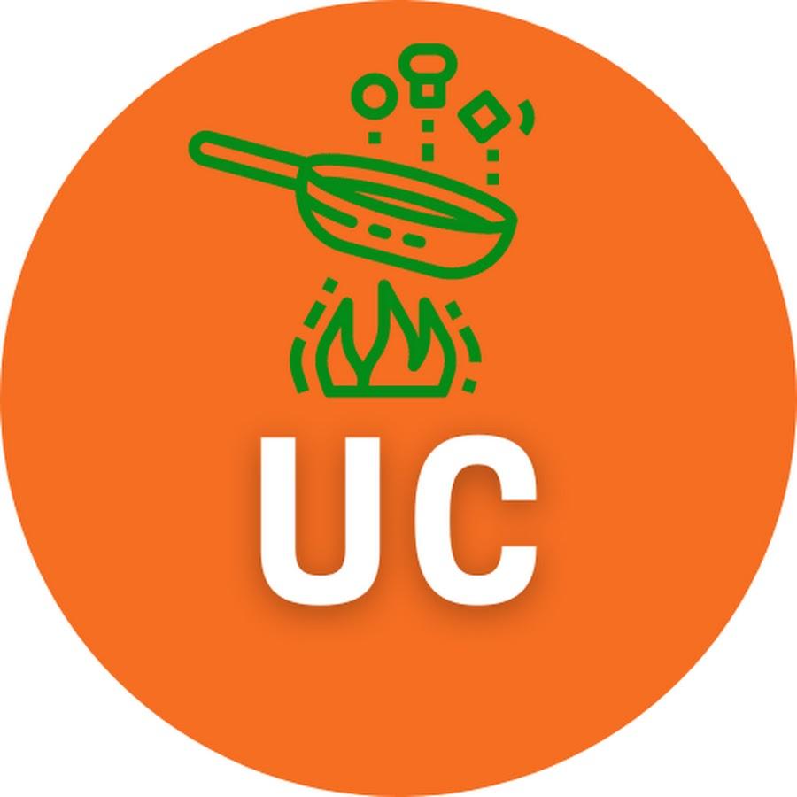 Urbanjuice Cook