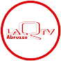 LAQTV CHANNEL