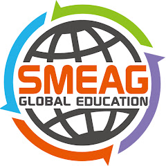 SMEAG Global Education