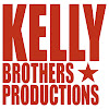 KellyBrothersProductions