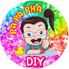 Papapha DIY