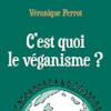 Vegan Vero