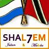 Shal7emTV