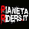 PianetaRiders