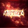 ImperX1