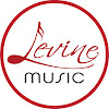 Levine Music