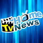 Tv Home News