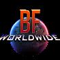 BF WorldWide