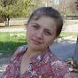 Юлия Рукоделие